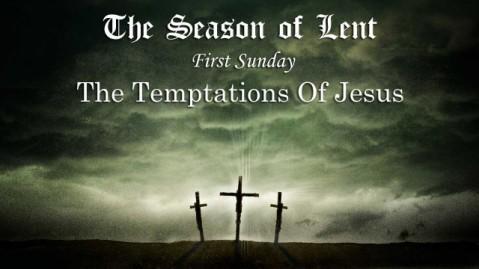 1st-Sunday-Lent