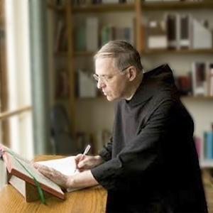 Fr. Samuel F. Weber, O.S.B.