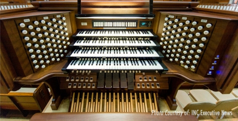 INC_Temple_PipeOrgan