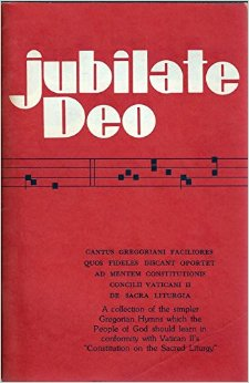 JubilateDeo-Booklet