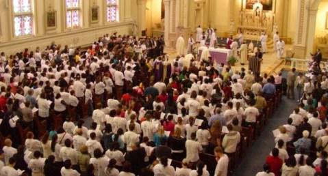 catholic-mass2