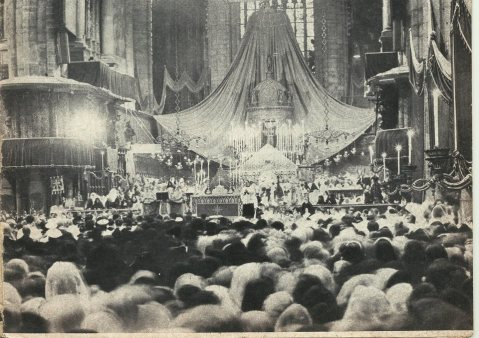 corpuschristi-milan_cathedral