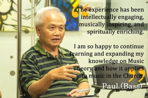 Share-Paul